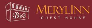 Merylinn Guest House
